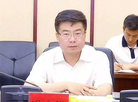 冯方祥:把老百姓的事当作自己的事去办